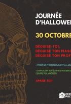 Halloween 30-octobre-2020