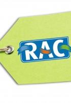 logo-rac