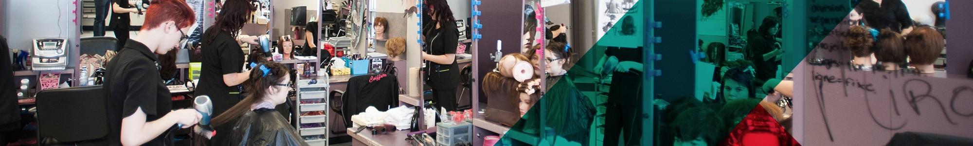 Banniere-coiffure-PasHaut
