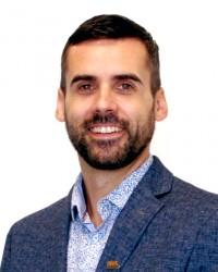 Mathieu Herbet - Directeur adjoint