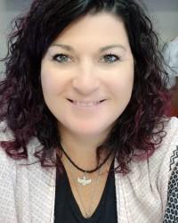 Sonia Frappier - Coordonnatrice des services de la formation professionnelle