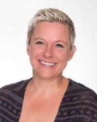 Suzie Royer pour inscription - Conseillère en formation
