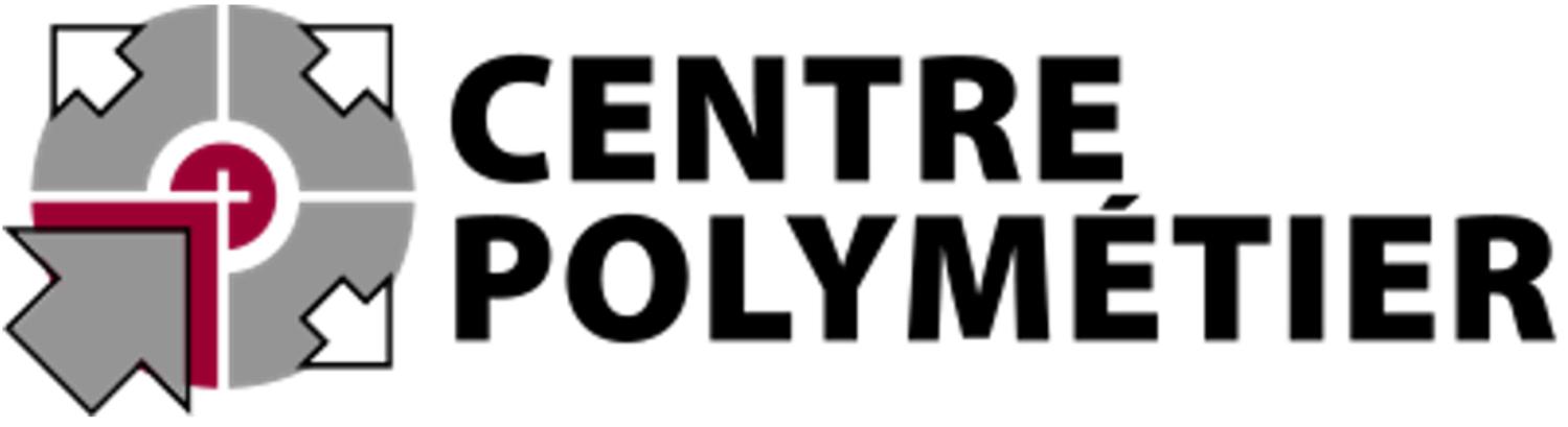 Le Centre Polymétiers